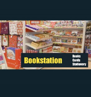 Bookstation_Feature