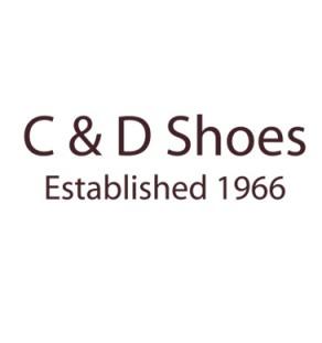 C&D_Feature2