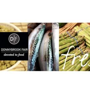 DonnybrookFair_Feature