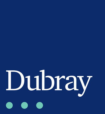 DubrayBooks_Feature