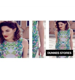 Dunnes_Feature