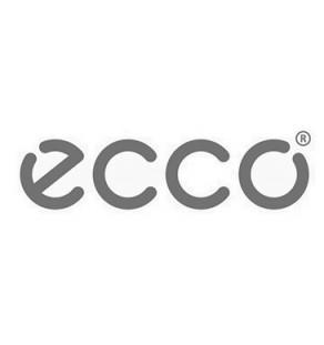 Ecco_Feature