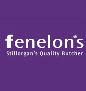 Fenelons_Feature