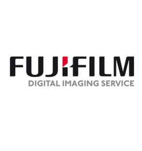 Fuji_Feature
