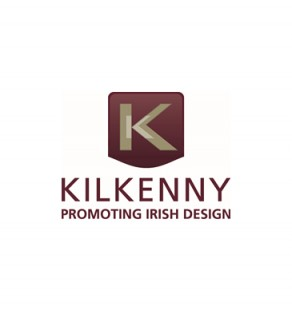 Kilkenny_Feature