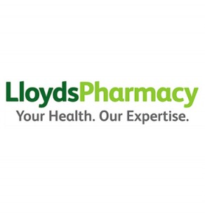 Loyds_Feature