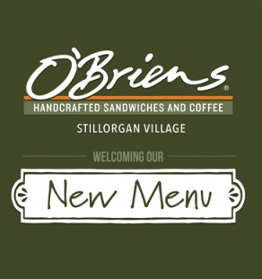 OBriens_Feature