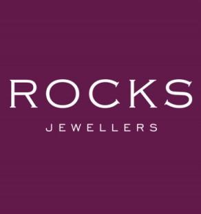 Rocks_Feature