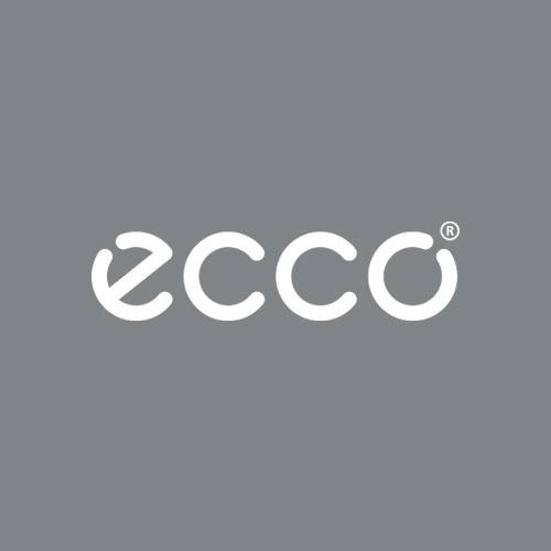 Ecco Shoes C Stillorgan Village | Ireland's First Shopping