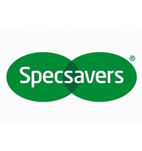 SpecsaversFeature