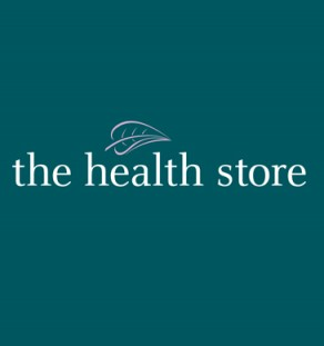TheHealthStore_Feature